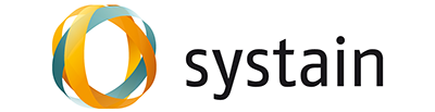 Systain Consulting GmbH